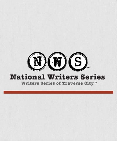 National Writers Series Recognized in Top Three Publishing Magazines