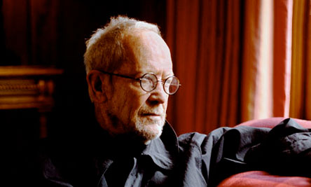 Listen to the IPR broadcast of Elmore Leonard's 2011 NWS appearance.