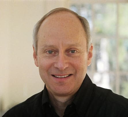 An Evening with Michael Sandel