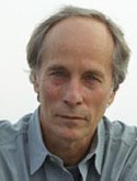 National Writers Series - An Evening with Richard Ford