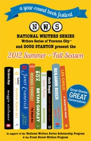 2012 NWS Summer Fall Program Book