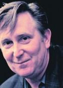 National Writers Series founder Doug Stanton to speak at the Glen Arbor Art Association.