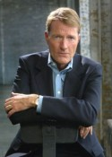 Tripping through the Author Archive: Lee Child