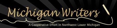 Michigan Writers Cooperative