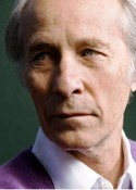 Richard Ford on the Diane Rehm Show