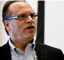 Interview with Buzz Bissinger
