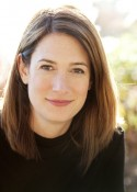Tripping Through the Author Archives: Gillian Flynn