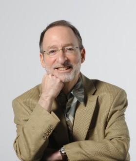 Neal Rubin