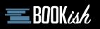 Visit Bookish