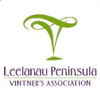 Leelanau Peninsula Vintners Association
