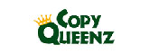 Copy Queenz