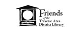 Friends of Traverse Area District Library