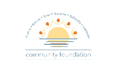 Grand Traverse Community Foundation