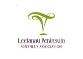 Leelanau Peninsula Vintner's Association