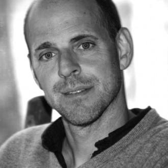 Michael Paterniti