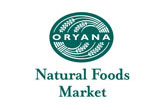 Oryana Natural Foods
