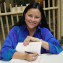 An Evening with Diana Gabaldon
