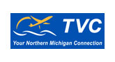 TVC Your Northern Michigan Connection