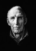 Remembering Peter Matthiessen