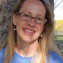 NWS Author Next Door Spotlight: Susan Newhof