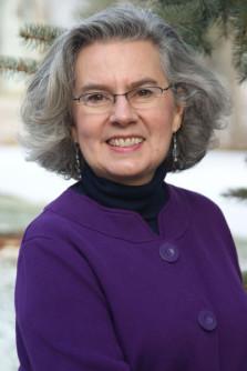 Valerie Himick