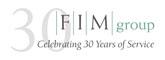 FIM Group