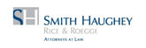 Smith Haughey Rice & Roegge Attorneys at Law