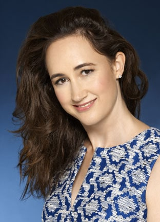 An Evening with Sophie Kinsella