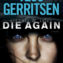 An Evening with Tess Gerritsen
