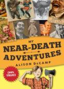 NWS Author Next Door Spotlight: Alison DeCamp