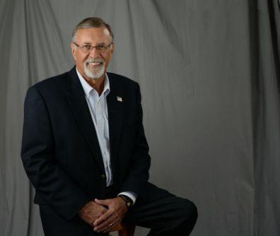 Joe Koenig