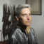 An Evening with Sarah Chayes
