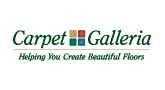 Carpet Galleria, Traverse City, Michigan