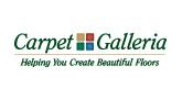 Carpet Galleria