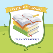 Battle of the Books Has Officially Launched!