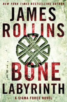 Rollins_BoneLabyrinth_HC