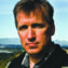 An Evening with James Rollins