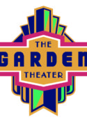 Garden Theater to show The Danish Girl film on April 28th