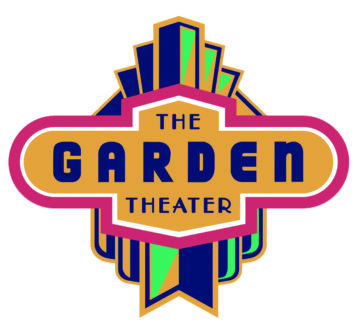 Garden Theater color Final
