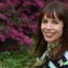 An Evening with Dr. Lucy Kalanithi
