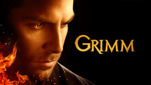 mdot_Grimm