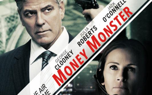 money-monster-00