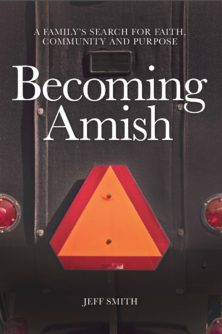 Becoming Amish front cover_1