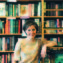 An Evening with Ann Patchett