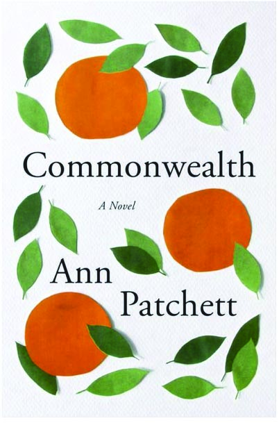 Commonwealth_book PM