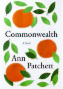 Commonwealth- Ann Patchett