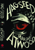Hagseed- Margaret Atwood