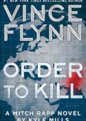 Vince Flynn / Kyle Mills