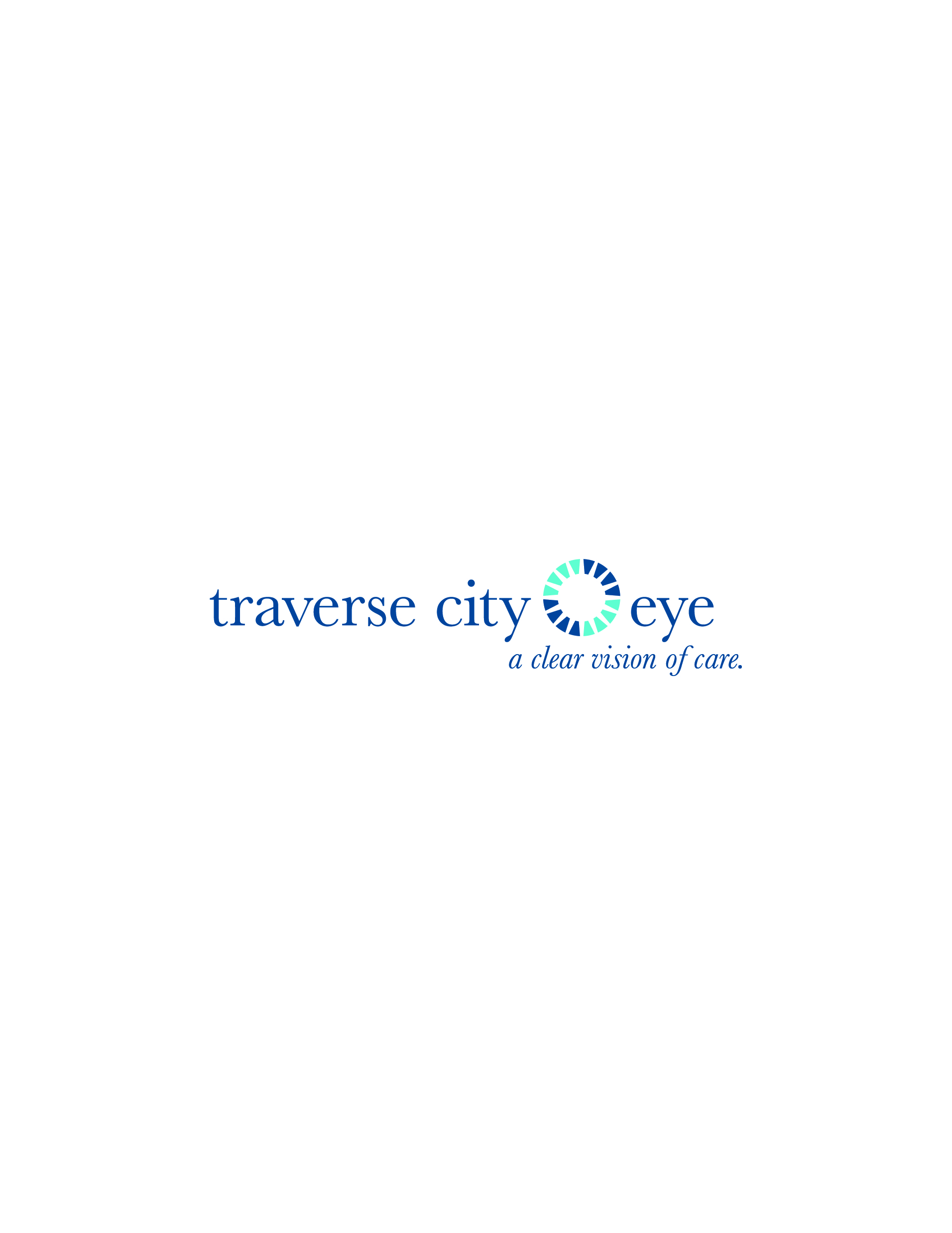 tc-eye-color_logo