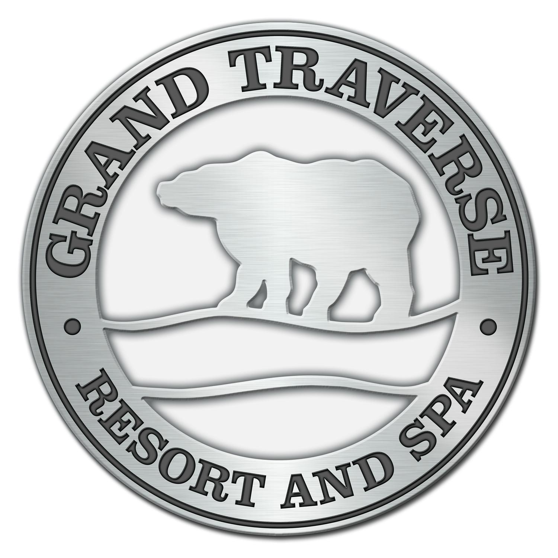 gtr_logo_300